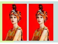 Cassey Gan [— BA (Hons) Fashion Design Technology (Womenswear)] 2012 LCF(2)