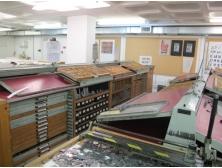 學生工作室