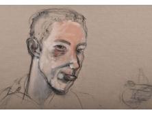 Caroline Truss [BA (Hons) Fine Art Painting] 2012 Wimbledon