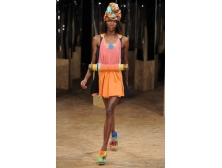 Cassey Gan [— BA (Hons) Fashion Design Technology (Womenswear)] 2012 LCF
