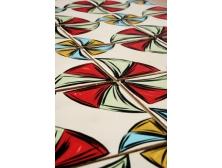 Lucy Jones [BA (Hons) Surface Design] 2012 LCC