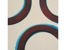 Matthew Laing [BA (Hons)  Painting] 2012 Camberwell
