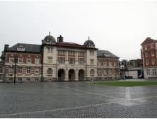 切爾西藝術學院