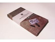 Loizos Yiallouris [BA (Hons) Graphic Design Communication] 2012 Chelsea
