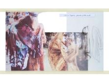 Holly Eloise Jenkins [— BA (Hons) Fashion Design Technology Womenswear] 2012 LCF